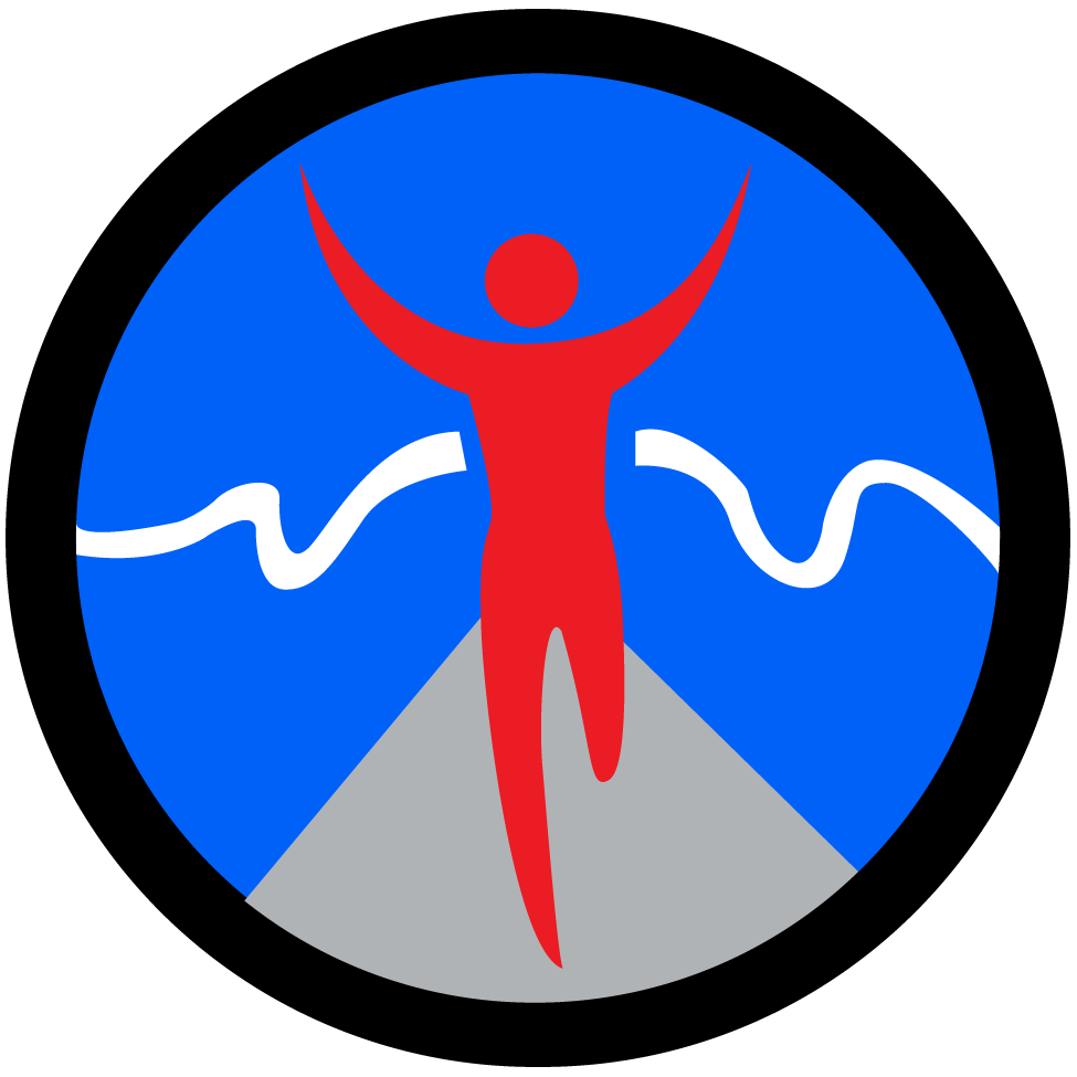 Fitness Badge