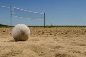 beach-volleyball-300x198
